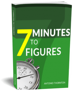 7minutes-to-7figures-3-241x300.png