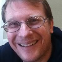 Jay Boyer Write a Children's Book